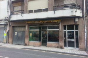 Inmobiliaria paraiso asturias tu soluci n en bienes raices en el oriente de asturias pagina - Muebles infiesto ...