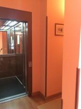 ref_124_hotel_llanes_2.JPG