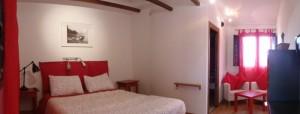 ref_420_hotel_llanes_10.JPG