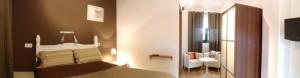 ref_420_hotel_llanes_11.JPG