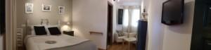 ref_420_hotel_llanes_12.JPG