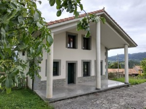 ref_c042_casa_villaviciosa_29.jpg