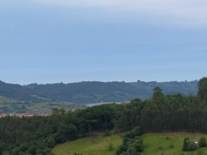 ref_c043_casa_villaviciosa_10.jpg