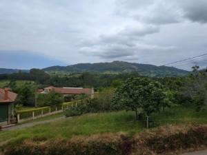 ref_c043_casa_villaviciosa_35.jpg