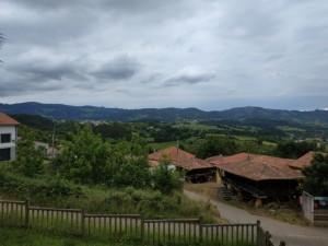 ref_c043_casa_villaviciosa_36.jpg