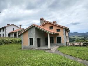 ref_c043_casa_villaviciosa_37.jpg