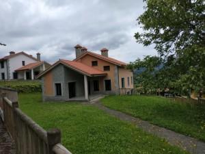 ref_c043_casa_villaviciosa_42.jpg