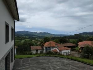 ref_c043_casa_villaviciosa_8.jpg