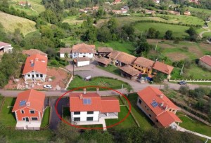 ref_c044_casa_villaviciosa_1.JPG