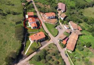 ref_c044_casa_villaviciosa_8.JPG